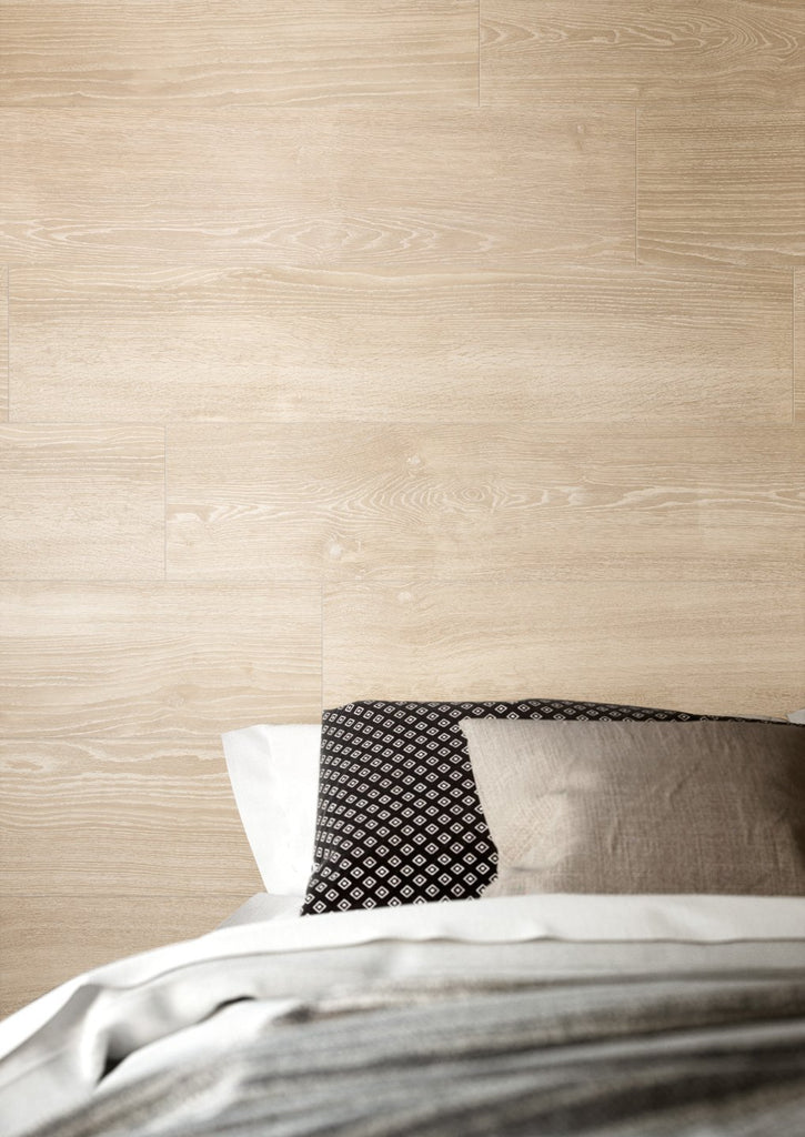 Fondovalle, Komi Collection, Wood Look, Porcelain Stoneware Slabs, Pure, Multi-size