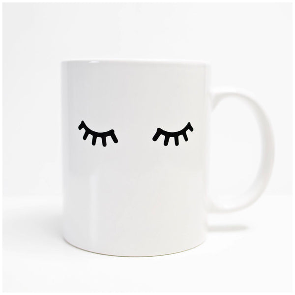 LW Coffee Cup