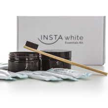 Load image into Gallery viewer, INSTAwhite Essential Teeth Whitening Kit