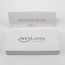 Load image into Gallery viewer, INSTAwhite Teeth Whitening Gel Refills (3 Pack)