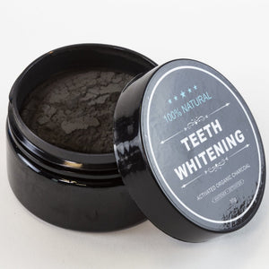 INSTAwhite Essential Teeth Whitening Kit