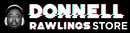 Donnell Rawlings Official Online Store