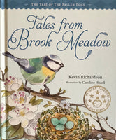 Tales From Brook Meadow