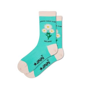 products/AW18-chaussette-femme-paquerettes-turquoise.jpg