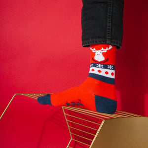 products/H-FW18-jipepe-noel-rouge-cerf.jpg