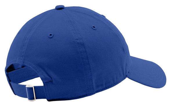New Sycamores Under Armour® Chino Adjustable Cap