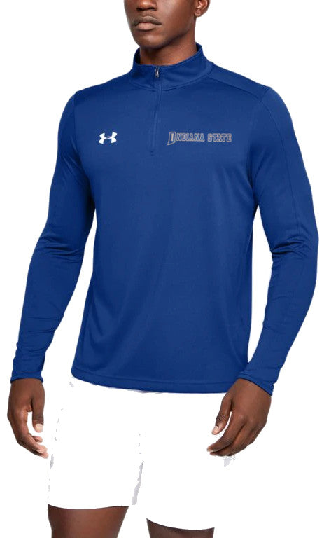 Men's New Sycamores Under Armour® Locker 1/4-Zip