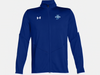 UA Men's Rival Knit Jacket