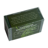 Balsam Fir Handmade Soap 4oz Bar