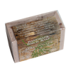 Birch Handmade Soap 4oz Bar