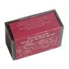 Mud and Roses Handmade Soap 4oz Bar