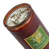 Balsam Cedar Hand-Poured Candle 16 oz