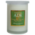 Lavender Balsam Hand-Poured Candle 5 oz