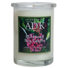 Milkweed Hand-Poured Candle 5 oz