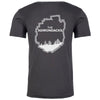 Park-Outline-Shirt-Gray-Back