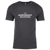 Park-Outline-Shirt-Gray-Front