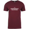 Park-Outline-Shirt-Maroon-Front