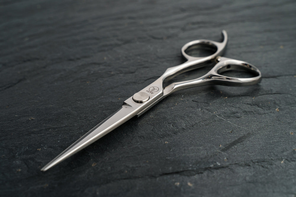 Takara S Professional Hairdressing & Barbering Scissor made from Japanese Steel