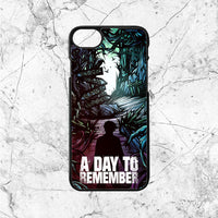 A Day To Remember Cover Album