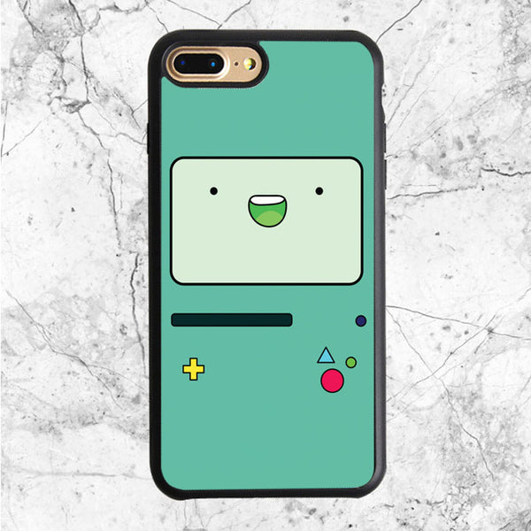 bmo iphone 8 case