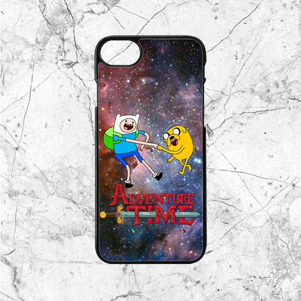 Adventure Time Galaxy