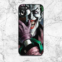 Batman The Killing Joke iPhone 5|5S|SE Case