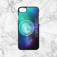 Bmth Galaxy Sempiternal Album