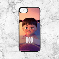 Boo Monster Inc