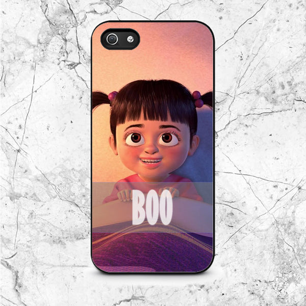 Boo Monster Inc iPhone 5|5S|SE Case