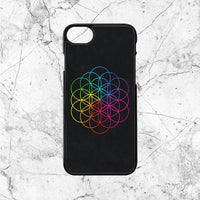 Coldplay Flower Of Life