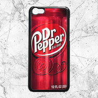 Drink Dr Pepper Est 1885 iPhone 5c Case | Sixtyninecase