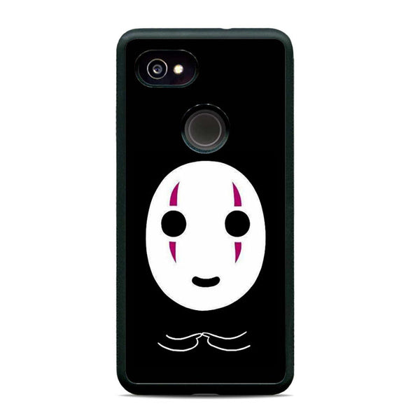 Ghibli Studio Spirited Away Google Pixel 2 XL Case - Sixtyninecase