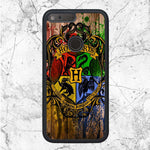 Hogwarts Harry Potter Wood Texture Google Pixel XL Case | Sixtyninecase