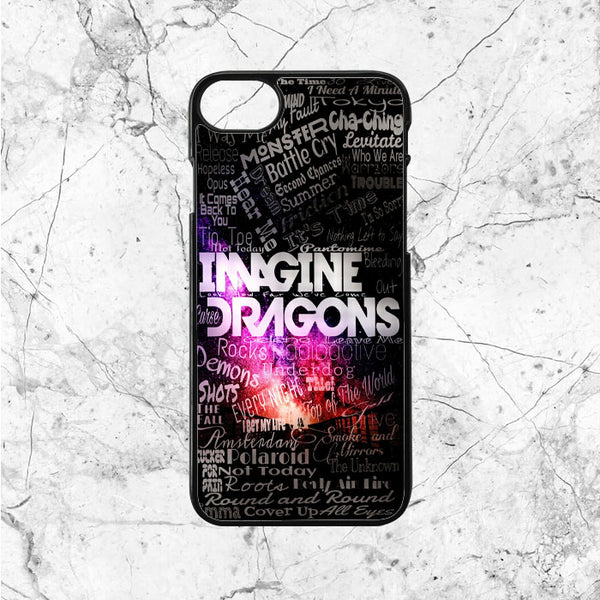 Imagine Dragons Quotes