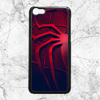 Spiderman Logo iPhone 5C Case