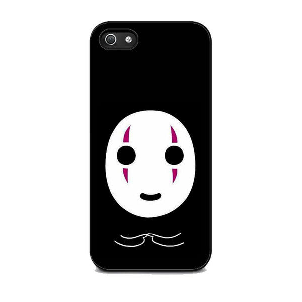 Ghibli Studio Spirited Away iPhone 5|5S|SE Case - Sixtyninecase