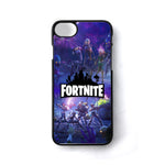Fortnite iPhone 8 Case - Sixtyninecase