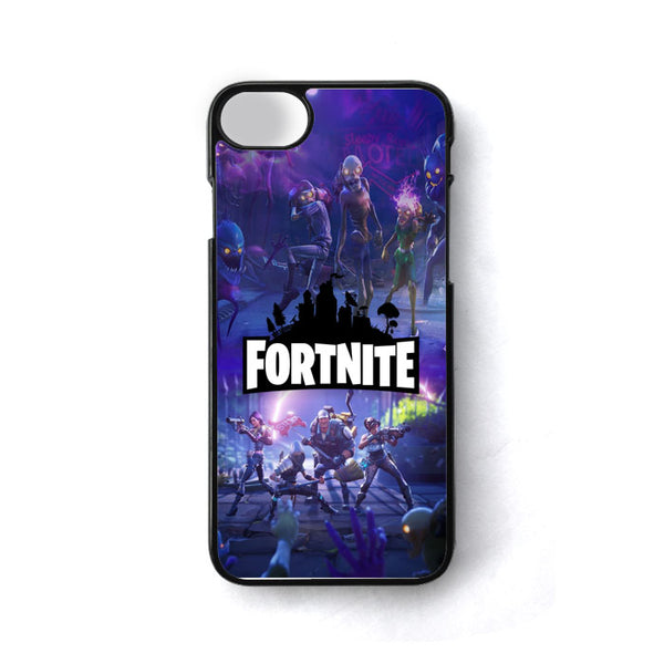 Fortnite iPhone 7 Case - Sixtyninecase