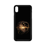 Game Of Thrones iPhone XS Case - Sixtyninecase