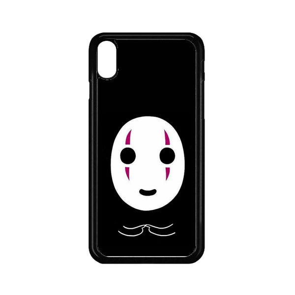 Ghibli Studio Spirited Away iPhone XS Case - Sixtyninecase
