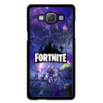 Fortnite Samsung Galaxy J3 2017 Case - Sixtyninecase