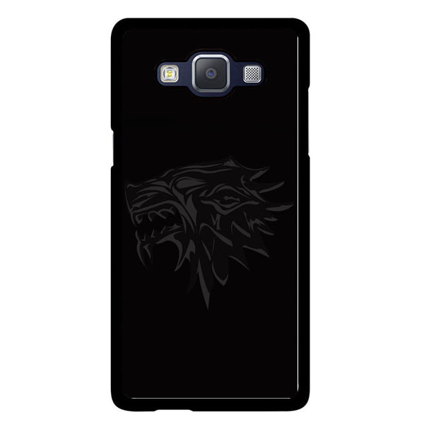Game Of Thrones House Stark Clan Samsung Galaxy J3 2017 Case - Sixtyninecase
