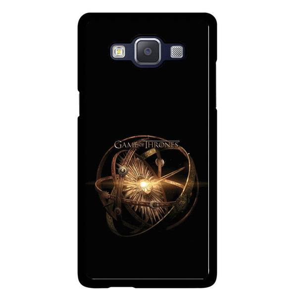 Game Of Thrones Samsung Galaxy J3 2017 Case - Sixtyninecase