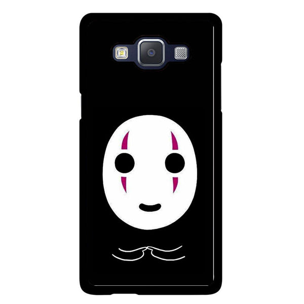 Ghibli Studio Spirited Away Samsung Galaxy J3 2017 Case - Sixtyninecase