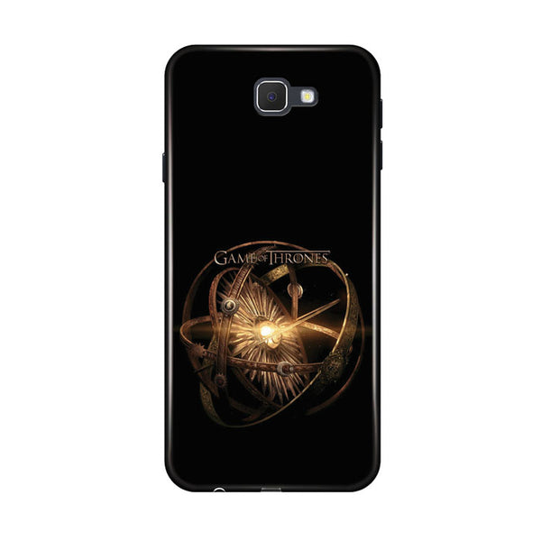 Game Of Thrones Samsung Galaxy J7 2016 Case - Sixtyninecase