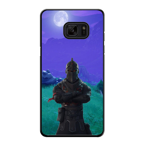 Fortnite Season 6 Samsung Galaxy Note 7 Case - Sixtyninecase