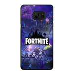 Fortnite Samsung Galaxy Note 7 Case - Sixtyninecase