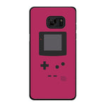 Game Boy Samsung Galaxy Note 7 Case - Sixtyninecase