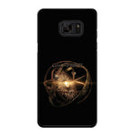 Game Of Thrones Samsung Galaxy Note 7 Case - Sixtyninecase