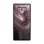 Artistic Solid Wood Samsung Galaxy Note 9 Case - Sixtyninecase